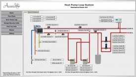 4 Hot and Chilled Water Sys 2