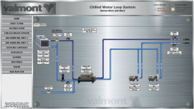 4 Hot and Chilled Water Sys 3