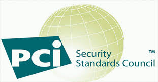 PCI <strong>COMPLIANT </strong>