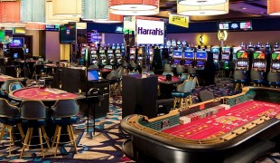 harrah_casino_council_bluffs