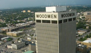 woodmen_tower2
